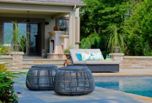 Outdoor Living Interior Design Mississauga interior decorating